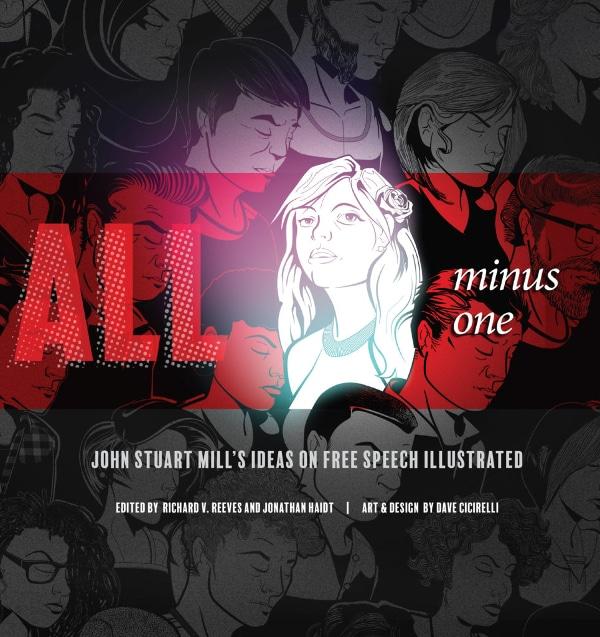 AllMinusOne_HalfCover2